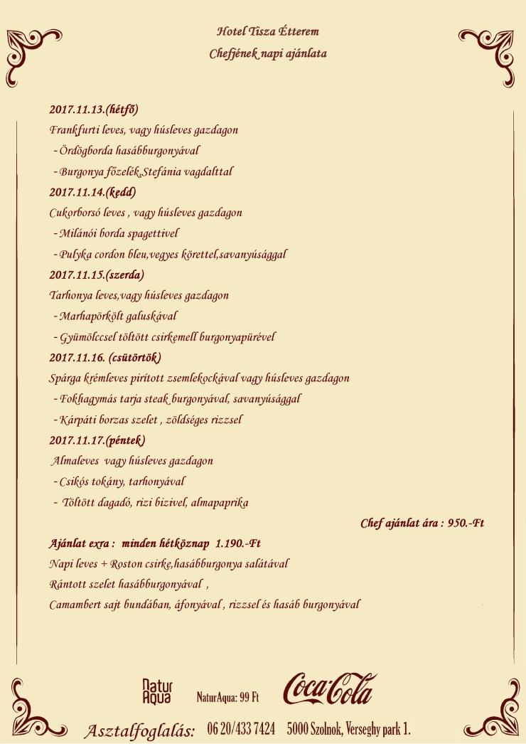 Napiajánlata (11.13.).jpg
