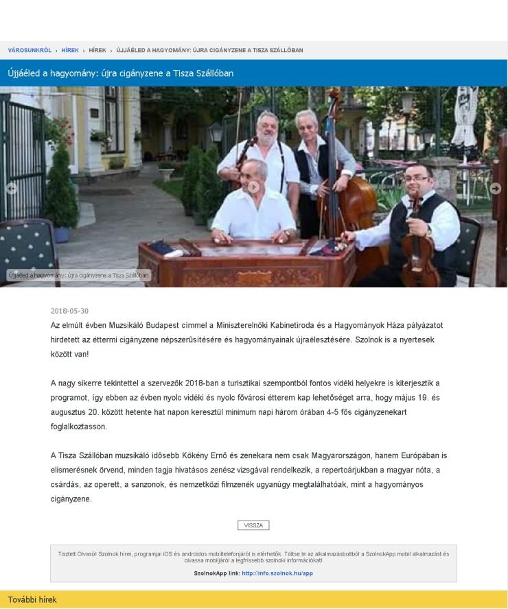 screenshot-info.szolnok.hu-2018.05.31-08-32-00