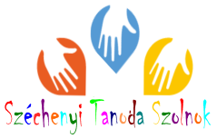 széchenyi tanoda logo