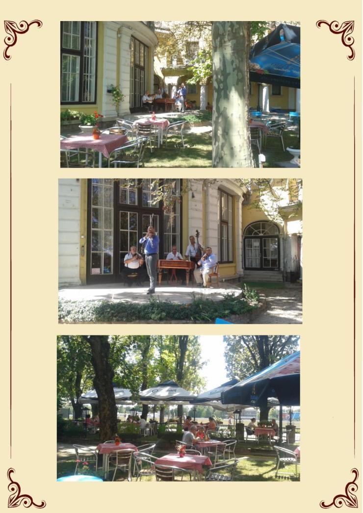 beszámoló képekkel-page-004