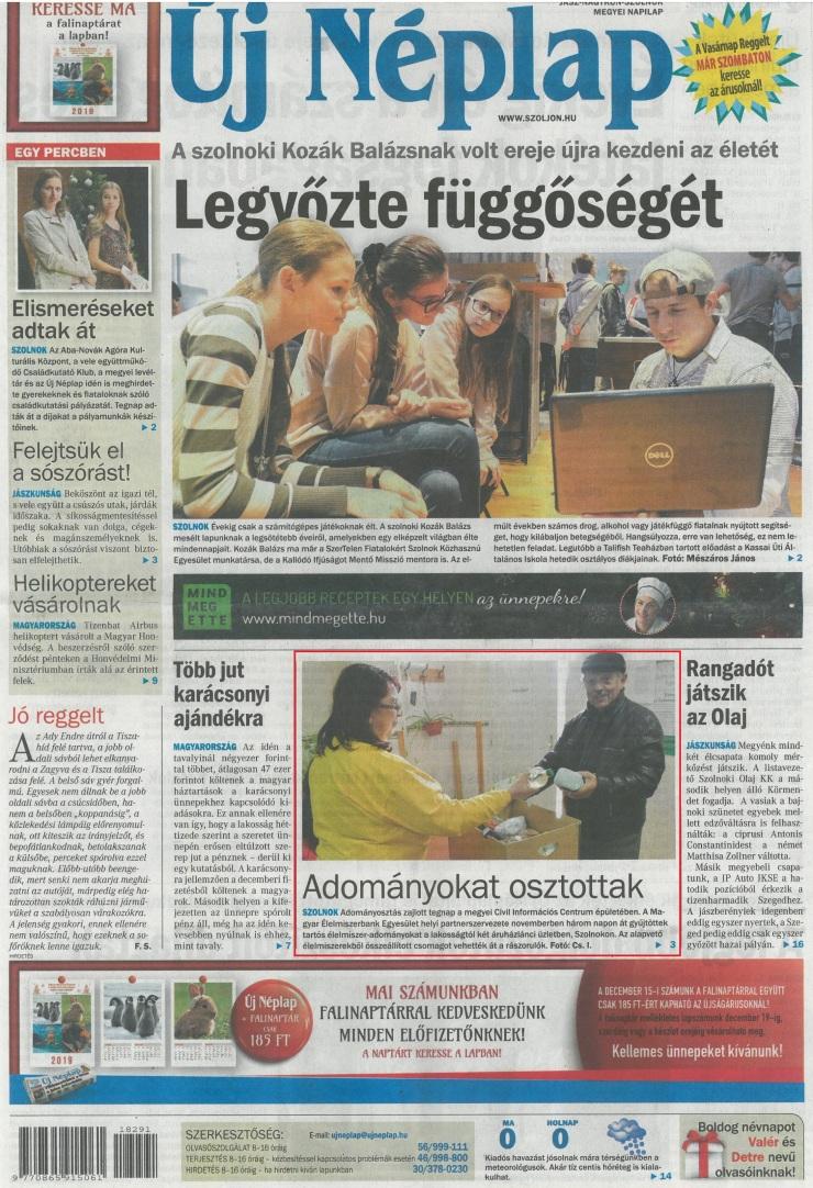 2018.12.15. Új Néplap Adományokat osztottak (1) (1).jpg