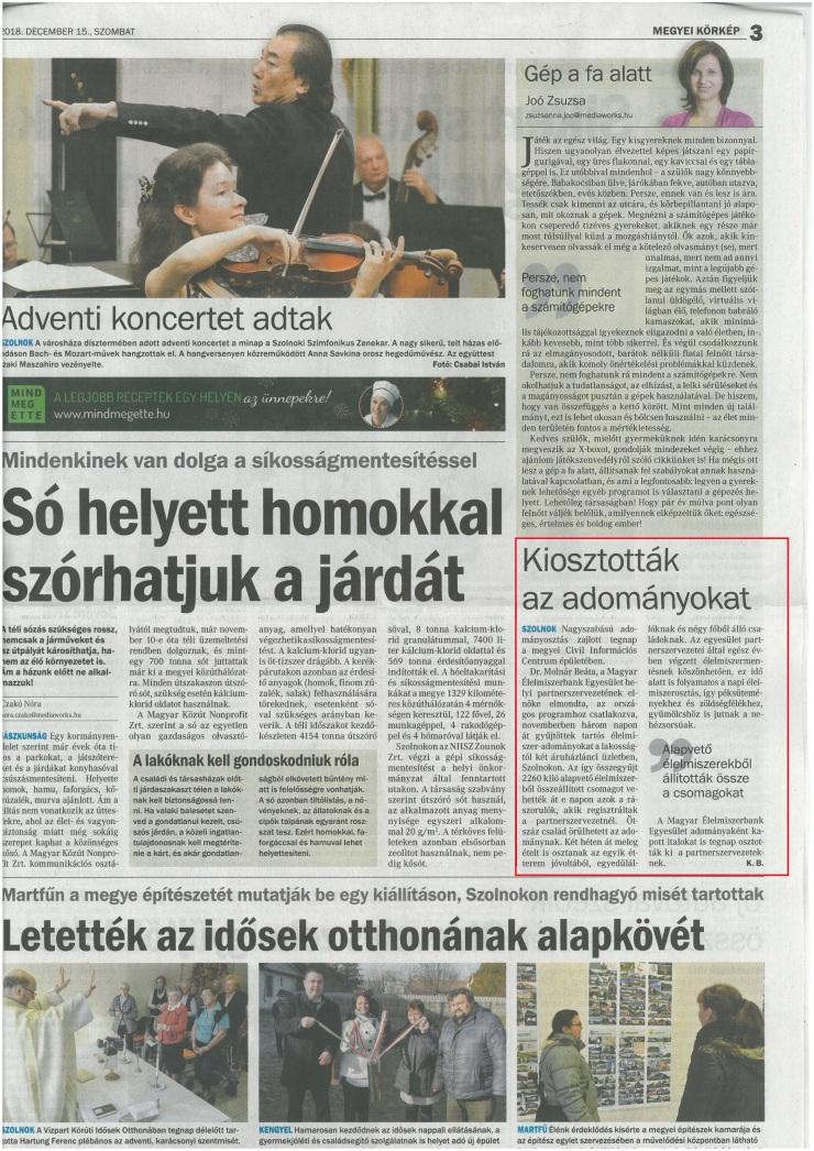2018.12.15. Új Néplap Adományokat osztottak (2) (1).jpg