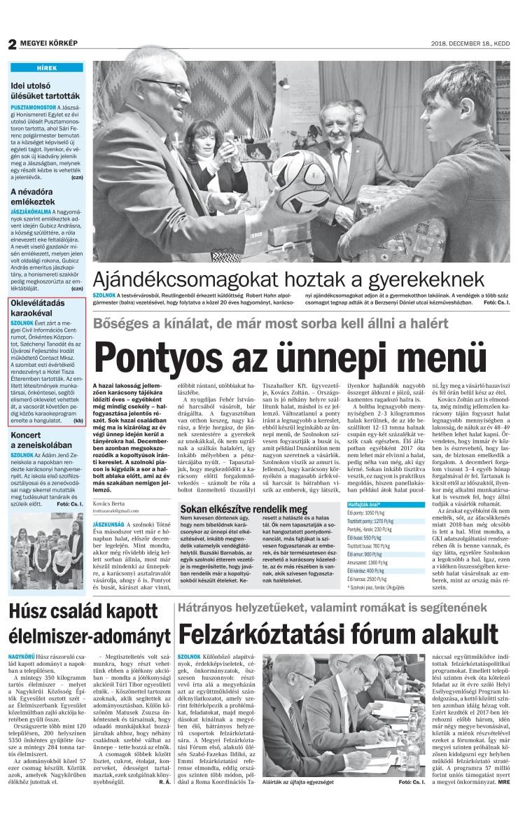 2018.12.18. Új Néplap Oklevélátadás (1).jpg