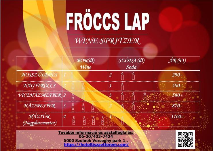 Fröccs lap 01