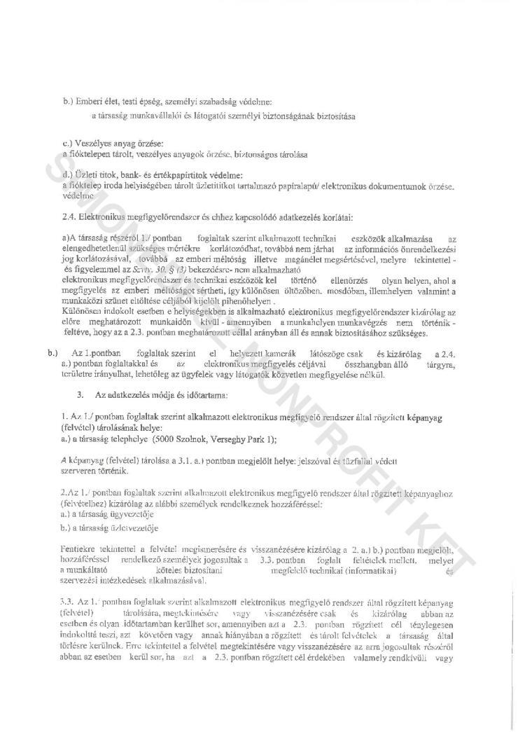kameraszabalyzat simi-page-002