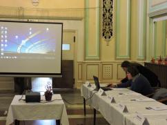 003- A Konferencia előkészületei