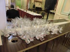 021- A VI. Kárpát-medencei Civil Konferencia ajándékai