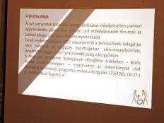 031- Partnerség a kerekasztalon belül és kívül előadás