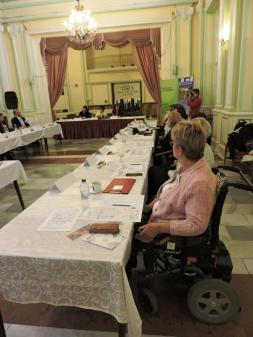 063- VI. Kárpát-medencei Civil Konferencián
