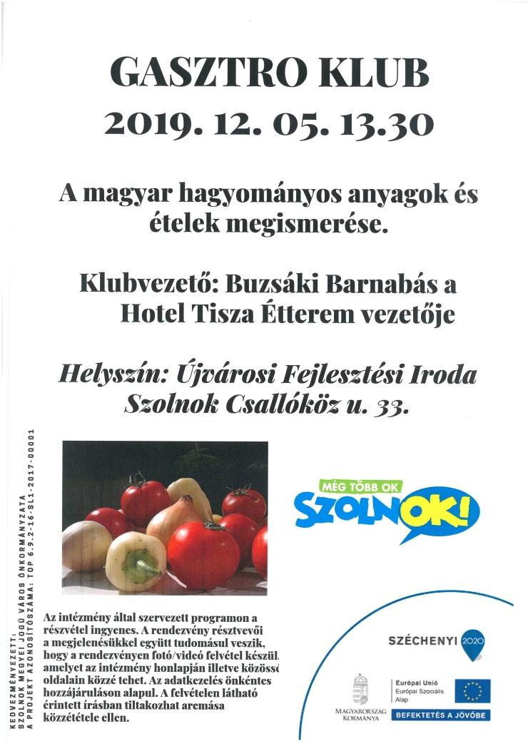 gasztro klub_2019-12-05